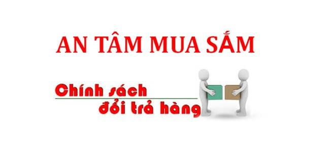 tui-xach-nu-dep-laika