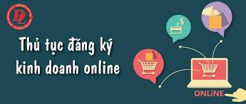 kien-tien-online