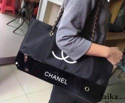 túi đeo tui-deo-cheo-nu-re-duoi-100knữ giá rẻ dưới 100k